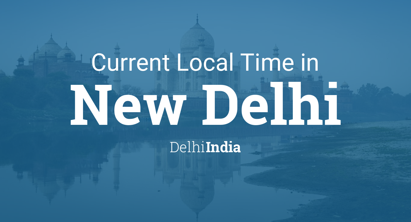 New Delhi dating sivustoasumus eroa ja dating Alabamassa