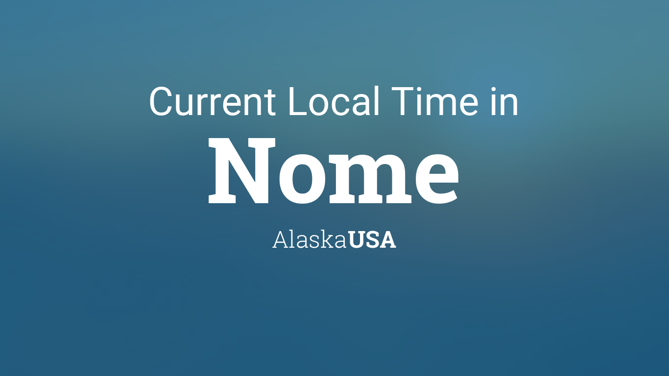 Printable Time zone map usa With cities Wise