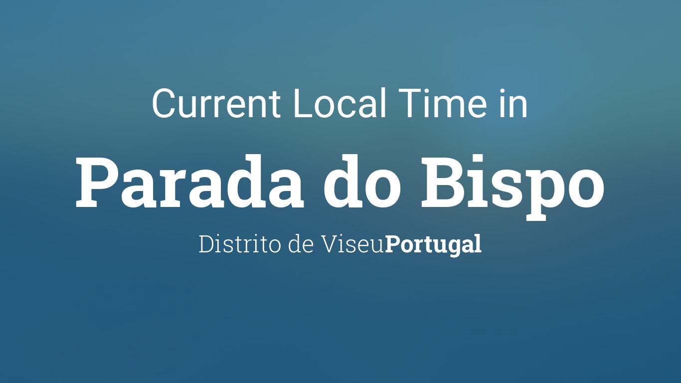 a parada final portuguese edition