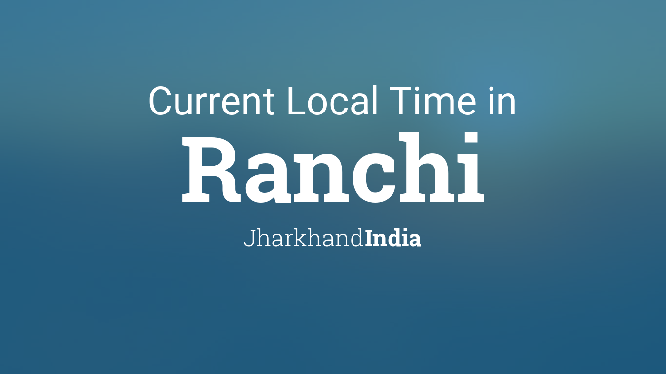 Jharkhand calendar 2020
