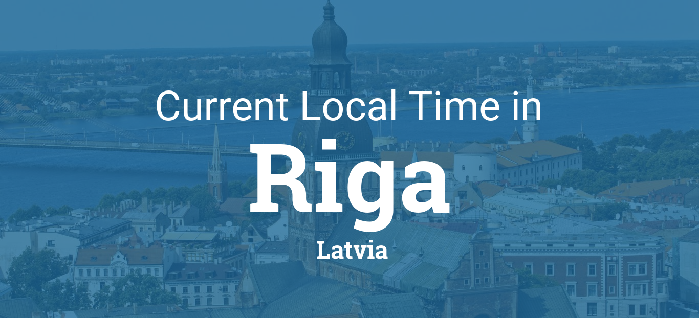 ☝️ Best dating in riga old town map 2019