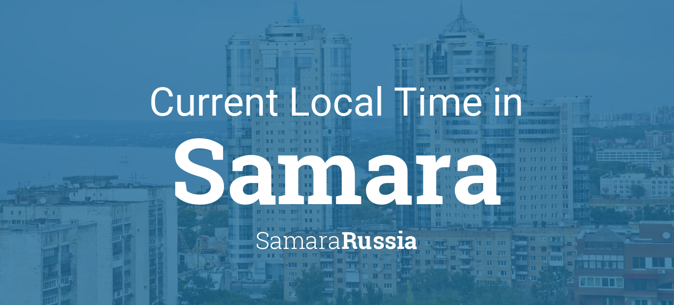us time zone clock calculator with Samara on Castries moreover Russia Magadan Time Zone as well Ext further Munich also Ext.