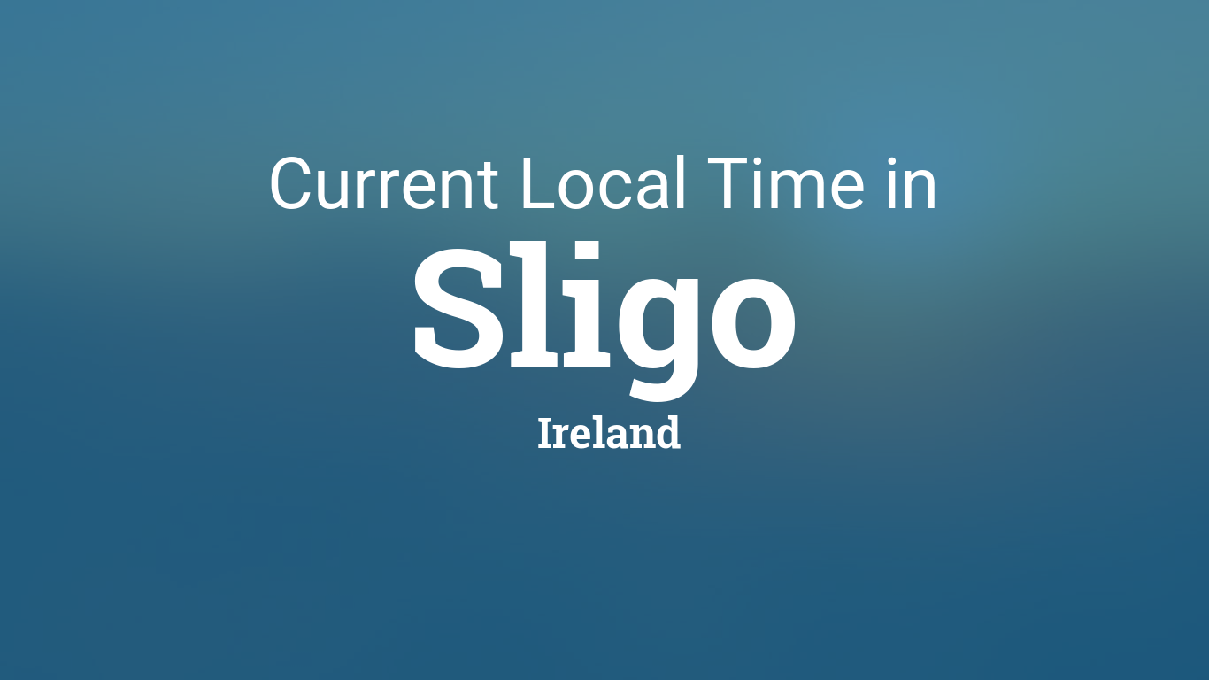Online Chat & Dating in Sligo | Meet Men & Women in Sligo