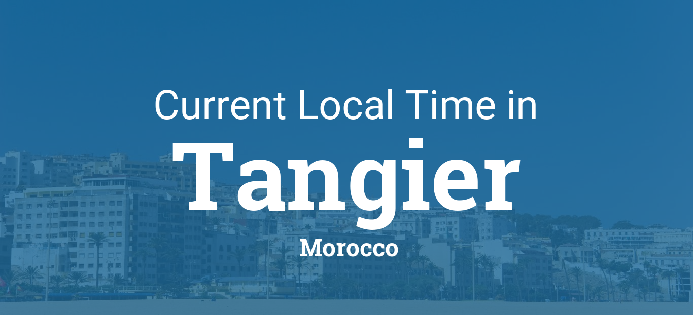 Tangier Med Port Update furthermore Conil De La Frontera as well Morocco Routes Map also Asilah together with Barbate De Franco. on tangier location on map