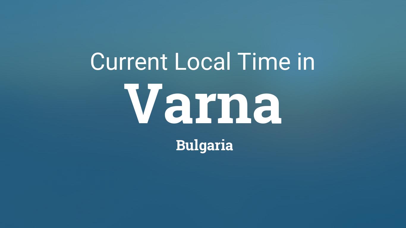 dating varna bulgaria