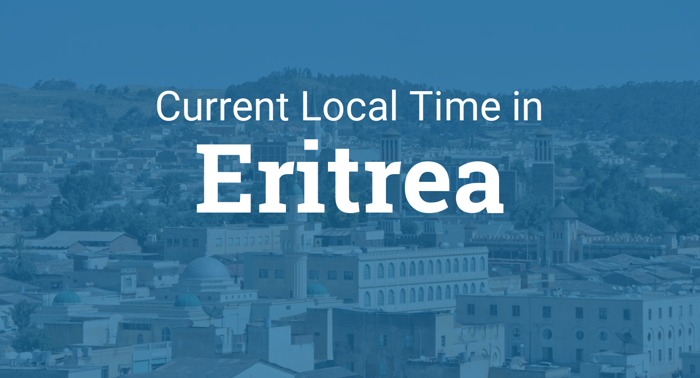 Eritrea Dating-Website uk
