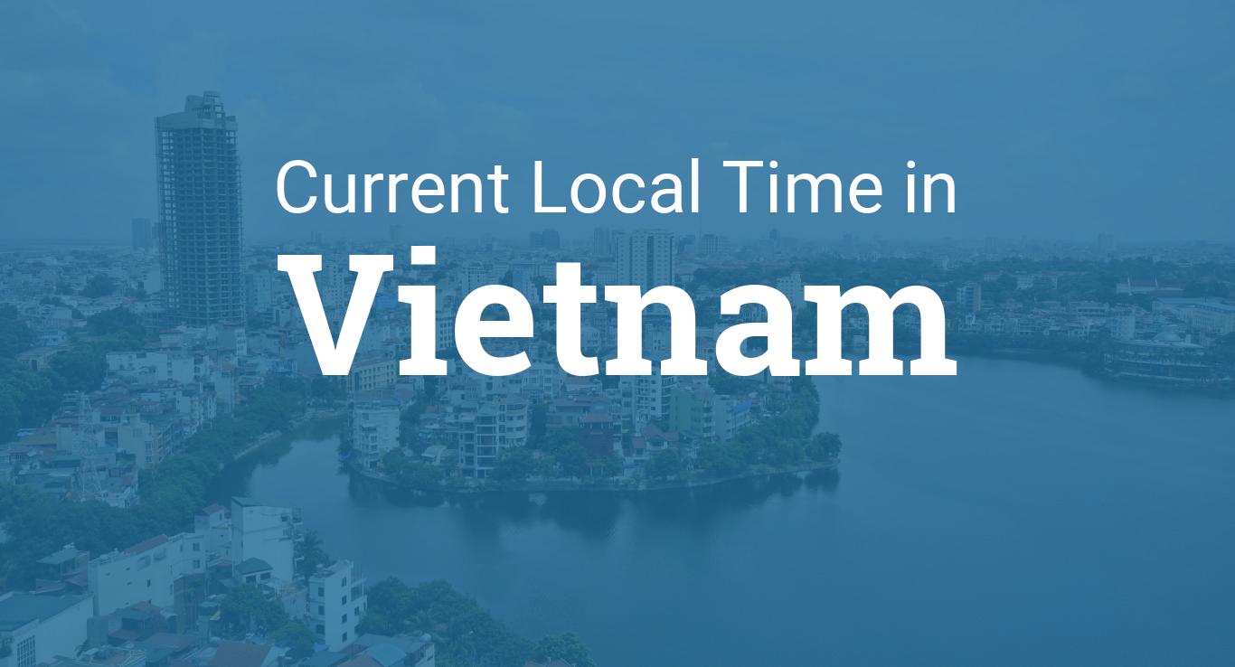 Vietnam in usa free dating