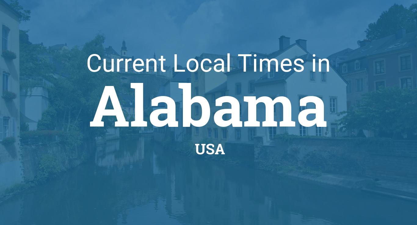 Calvert Alabama