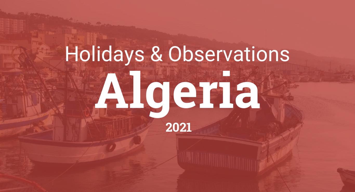 Site- ul de dating algerian gratuit)
