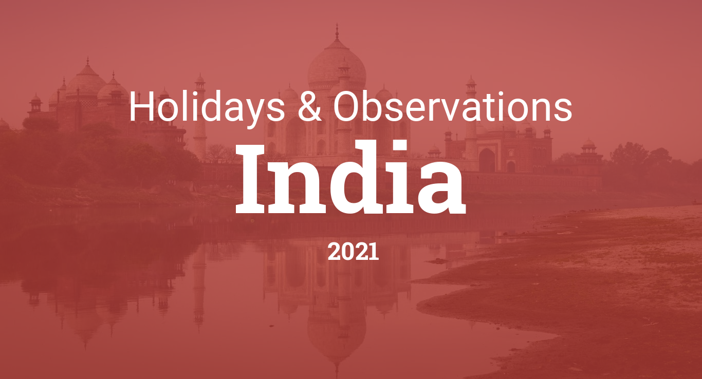 Holidays And Observances In India In 2021 Holidays and observances in mauritius in 2018. holidays and observances in india in 2021