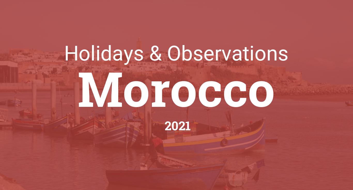 Site- ul de dating francez in Maroc