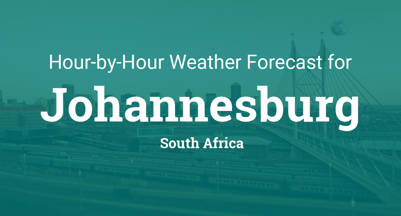 tomorrows weather forecast hourly