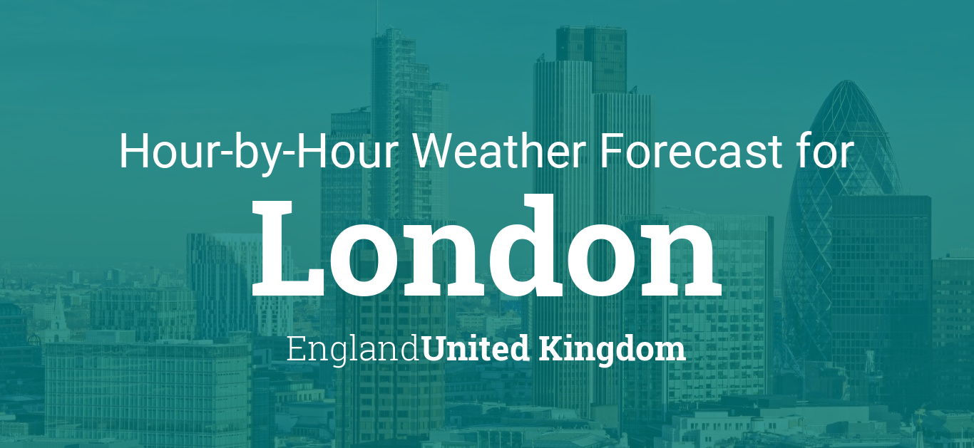 241c9f3be2cb Hourly forecast for London
