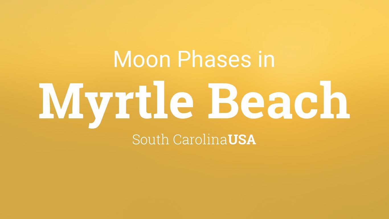 red moon january 2019 south carolina - photo #40