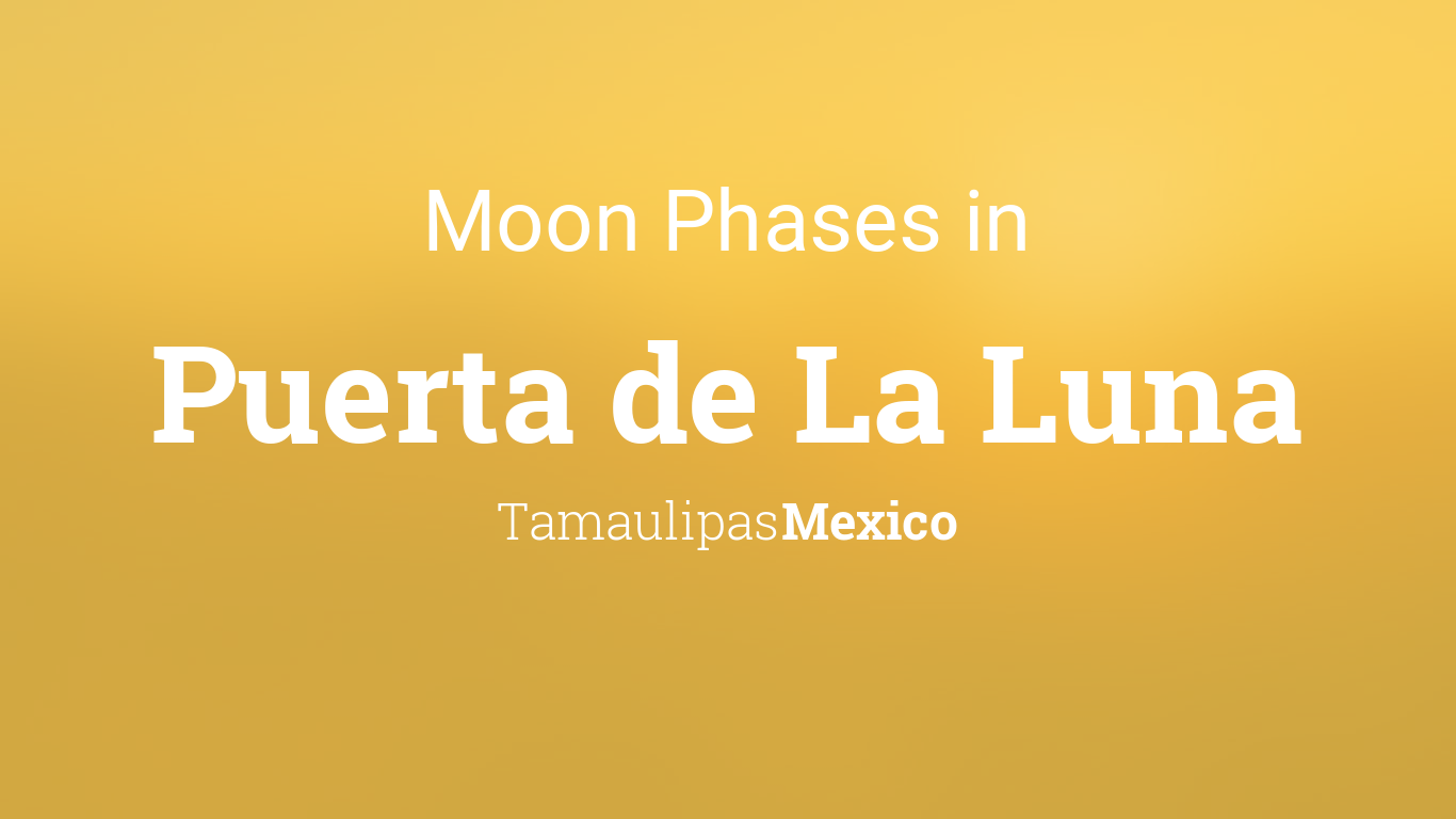 Luna La Moon Phase Tumblr Gift Guide Owlthousand Lunar Phases Filelunar Diagrampng Wikimedia Commons 2018 Calendar For Puerta De Tamaulipas