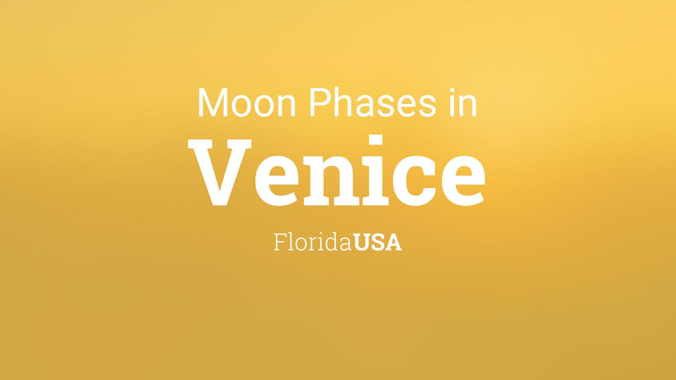Venice florida dating