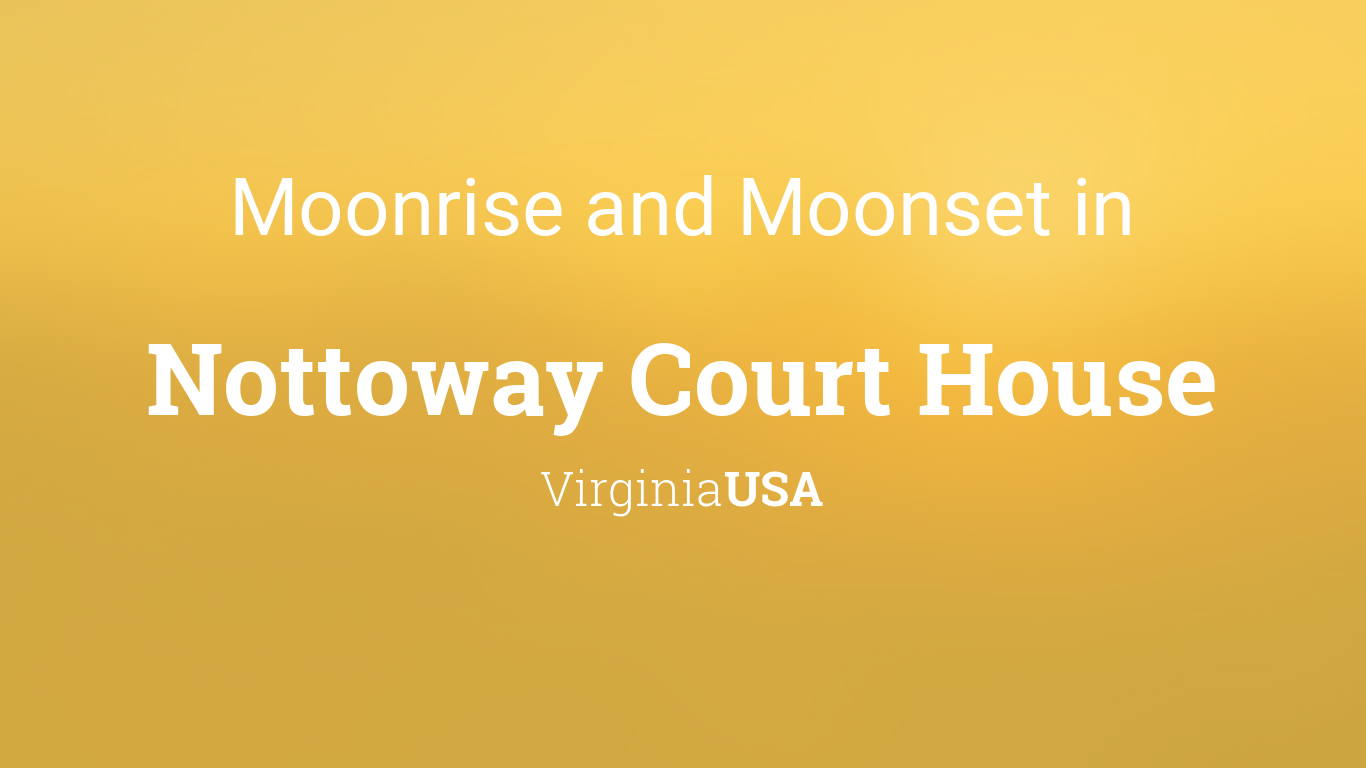 Local swingers nottoway court house virginia Clerk of the Circuit Court - Nottoway County