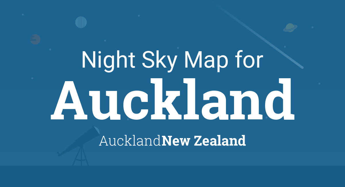Best Star Map For Android.Night Sky Map Planets Visible Tonight In Auckland