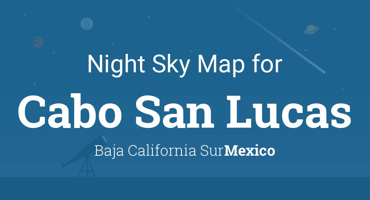 615 area code mexico