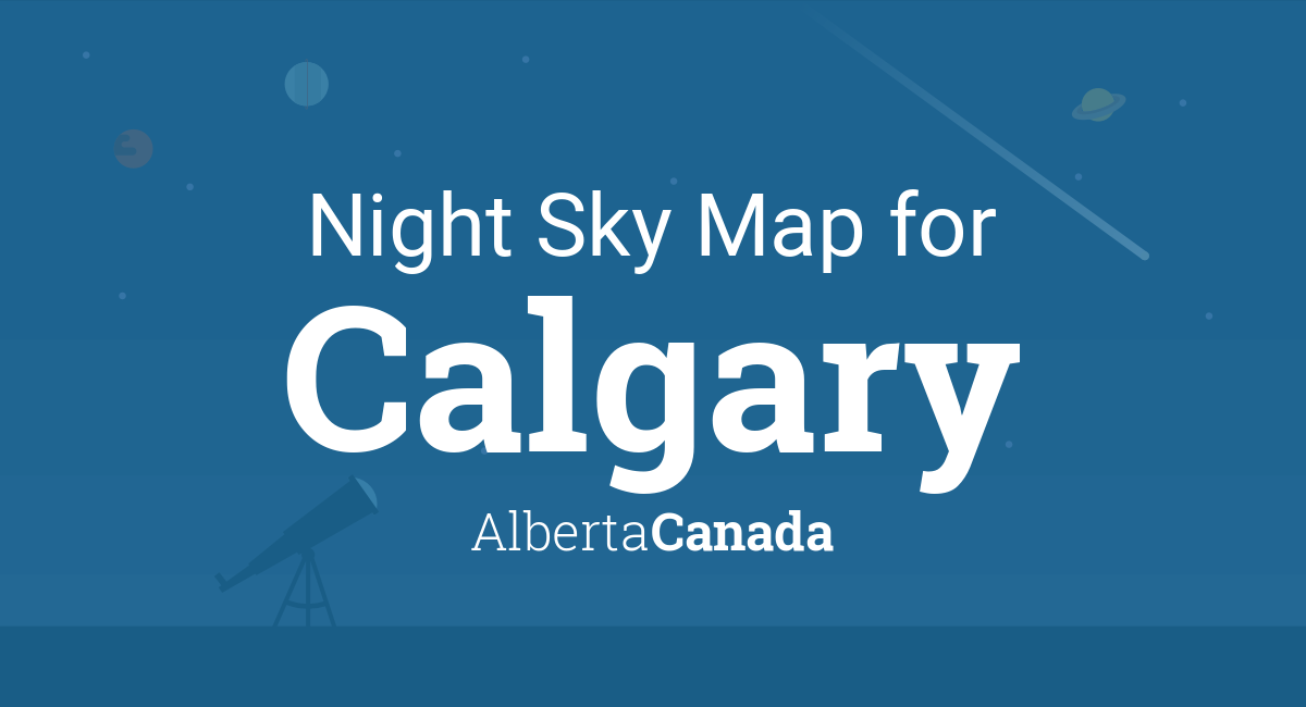 Night Sky Map & Planets Visible Tonight in Calgary on whistler canada map, calgary ca, alberta map, united states map, banff national park, calgary saddledome, brampton canada map, gander canada map, british columbia map, thunder bay canada map, bay of fundy canada map, red deer, calgary alberta, edmonton canada map, red deer canada map, ottawa map, calgary maps and directions, cozumel mexico map, quebec city, banff canada map, calgary vacations, british columbia, regina canada map, calgary park, québec,