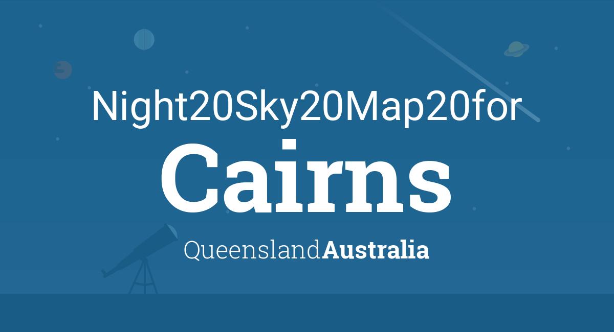 dating site cairns australien social og dating