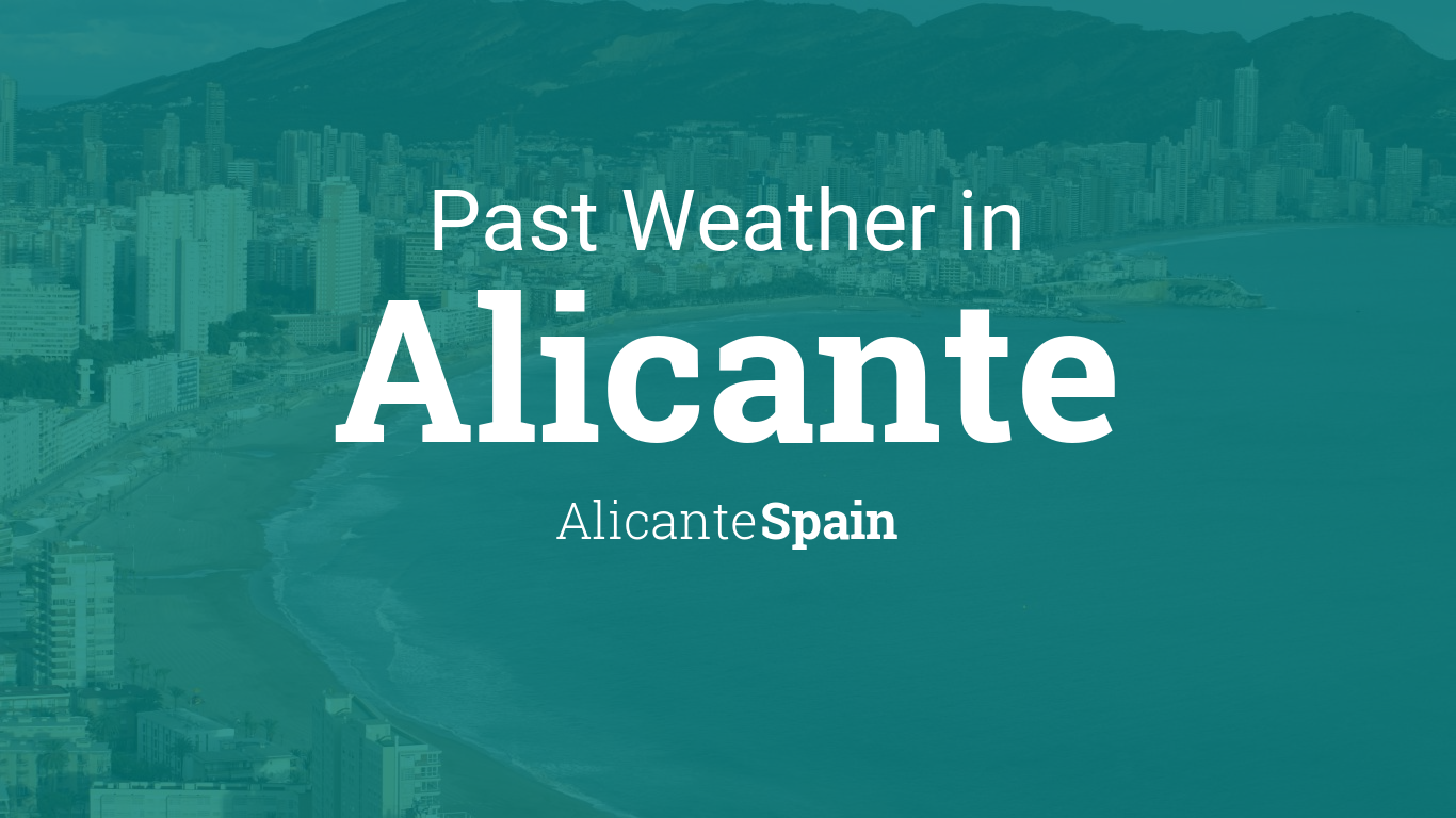 Speed datation Alicante 2014