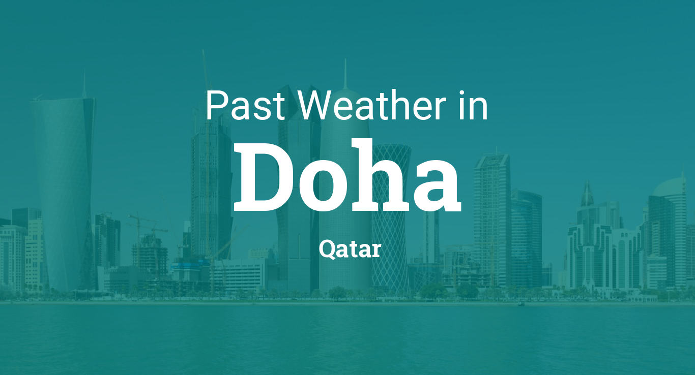 Free dating sites doha qatar