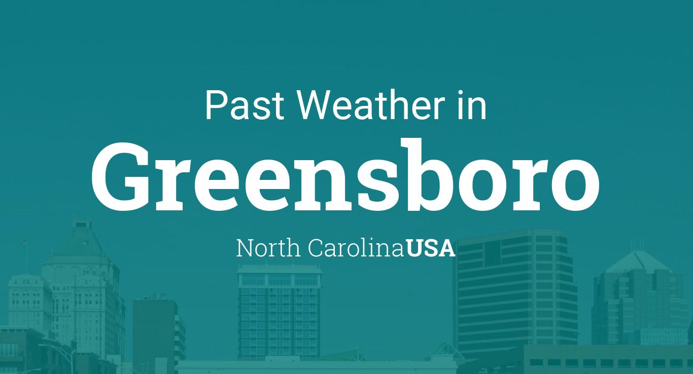 Speed dating i Greensboro North Carolina