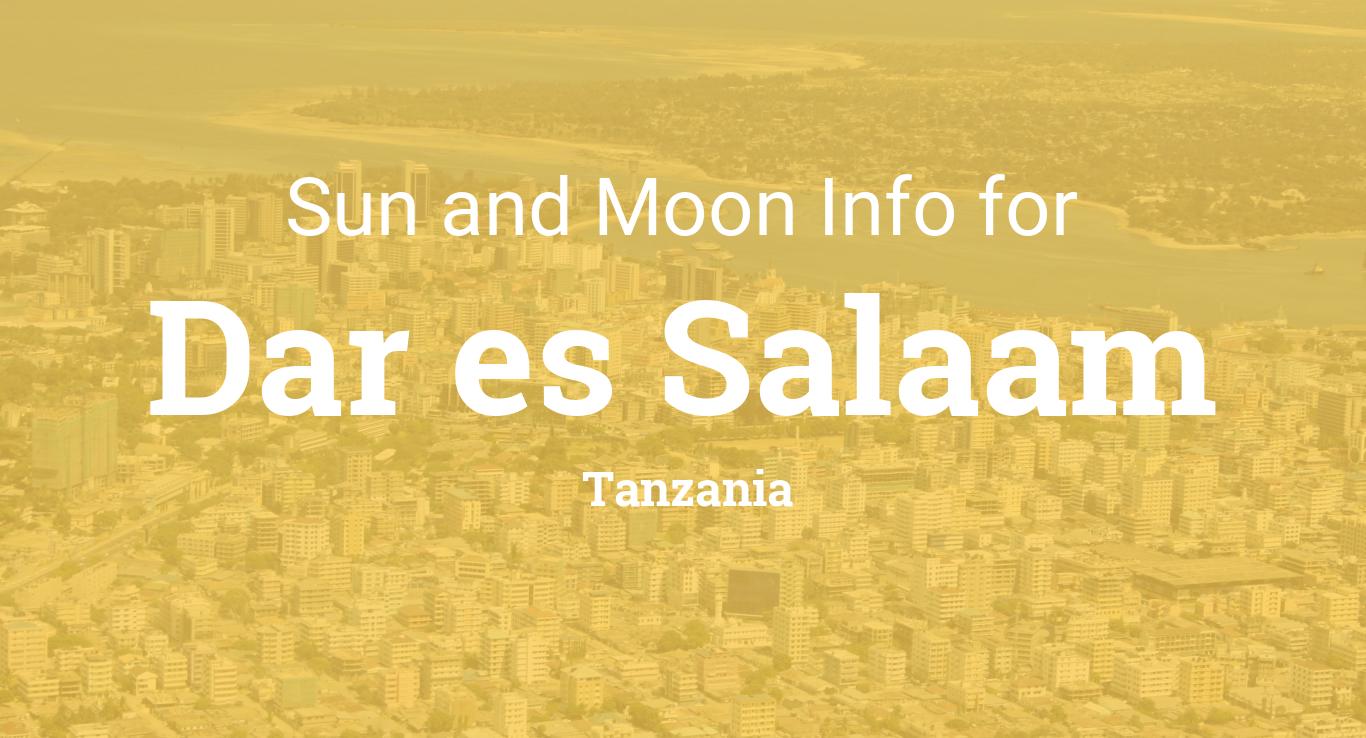 Salaam Dating-Website