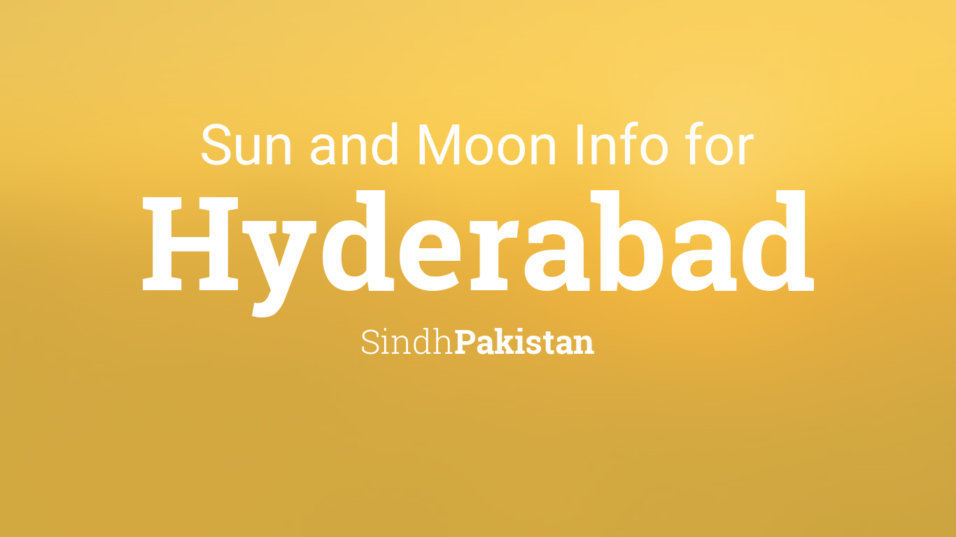 Weather In Hyderabad Sindh Today  PMD forecasts Storm for Karachi