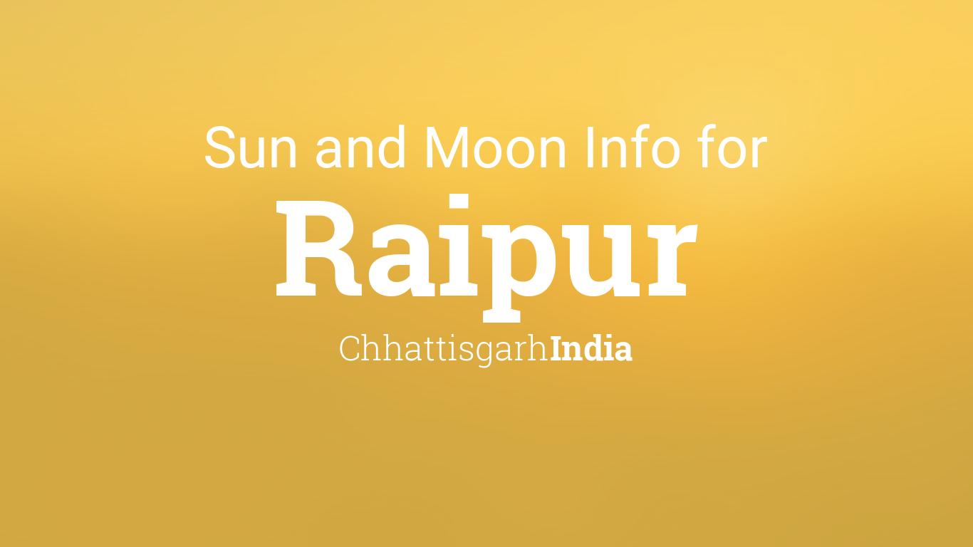 Dating site in raipur