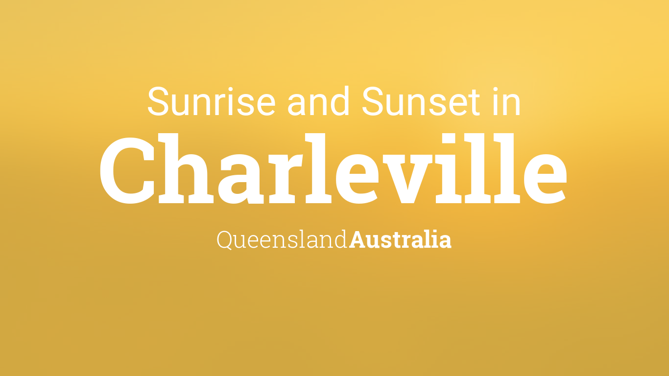 Charleville Lego Show Tickets, Sun 11 Oct 2020 at 12:00