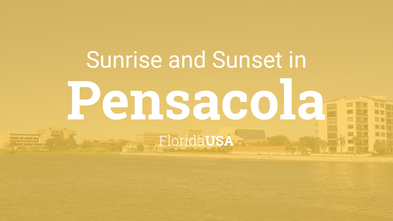 Weather in pensacola in march