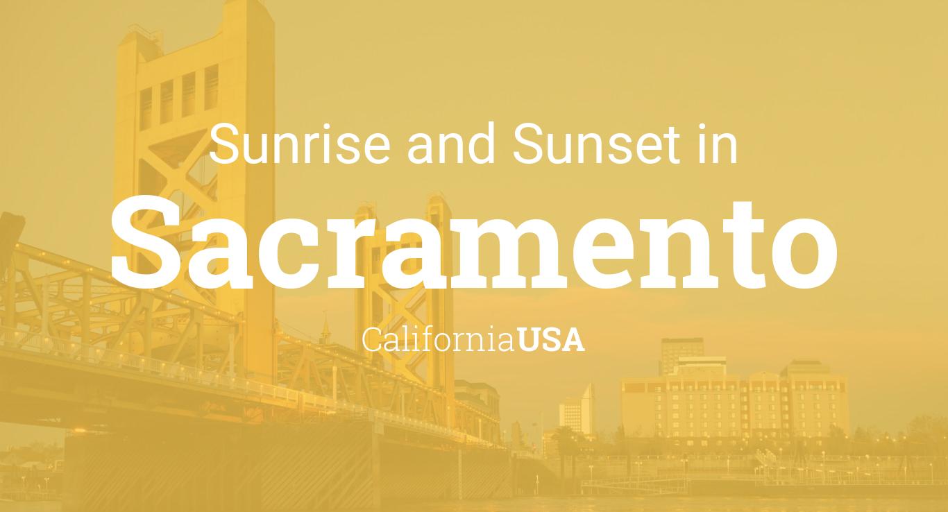 100percent dating site in california usa