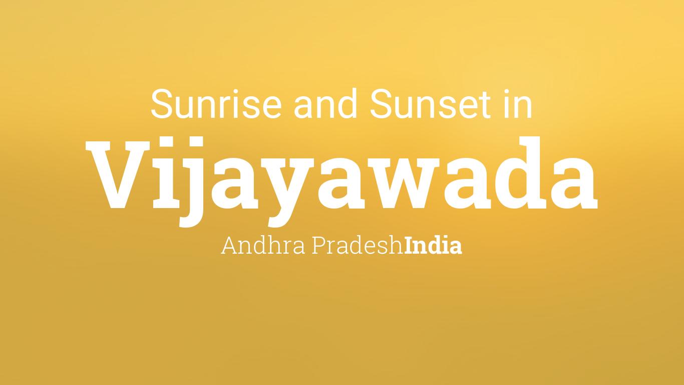 bedste indiske dating sites 2013