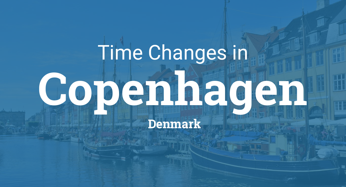 Daylight saving time changes 2018 in copenhagen denmark gumiabroncs Image collections