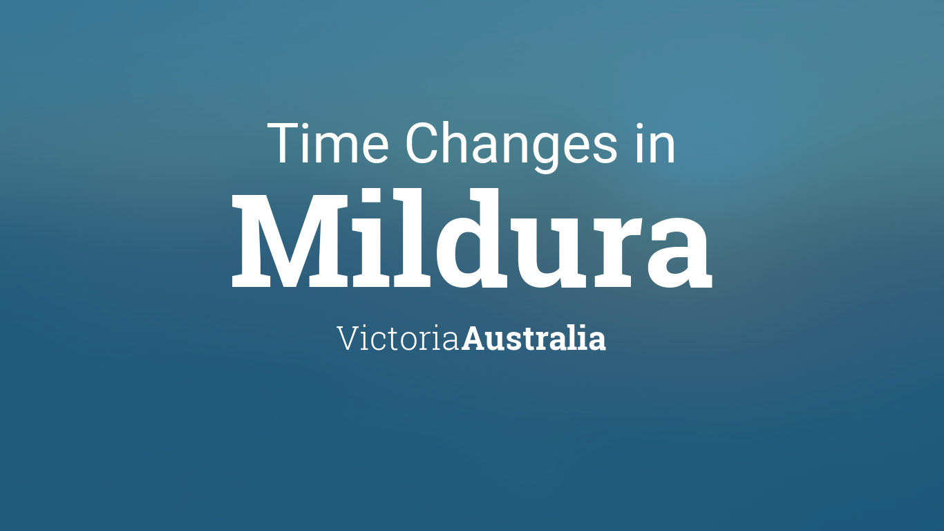 Daylight Saving Time 2019: A Guide to the When, Why, What ...