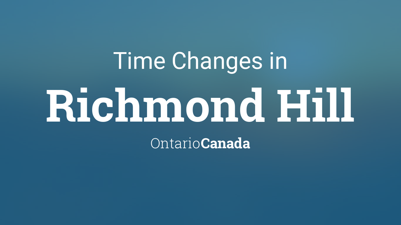 how to change recycle bin in richmond hill
