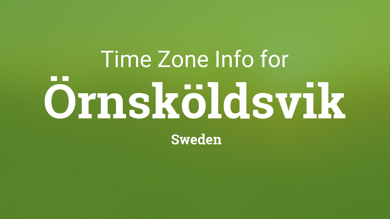 online dating i örnsköldsvik dating apps i hökåsen