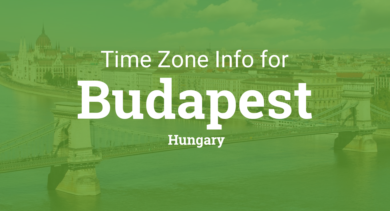 Dating-Apps budapest