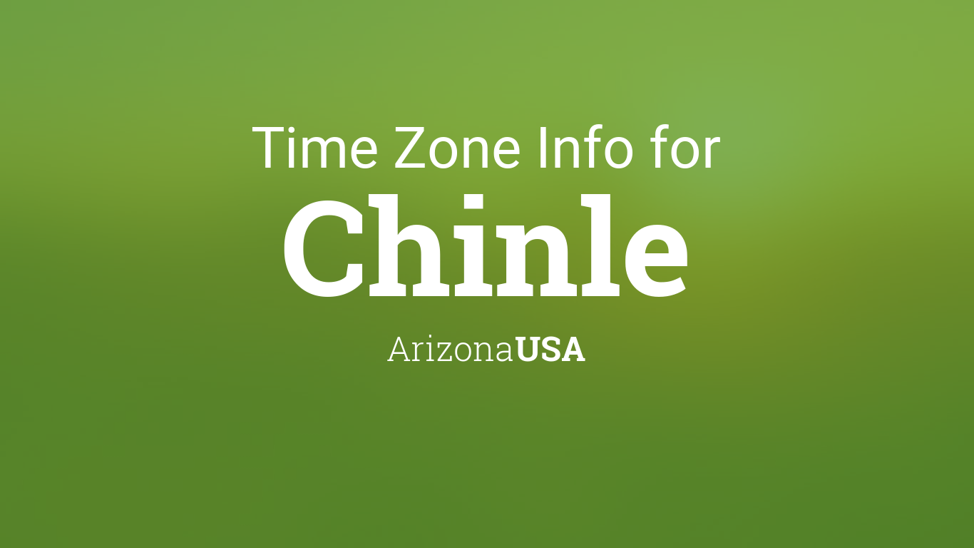 Us Time Zones Map With Cities Printable Area Code Map Time - Printable us map with time zones and area codes