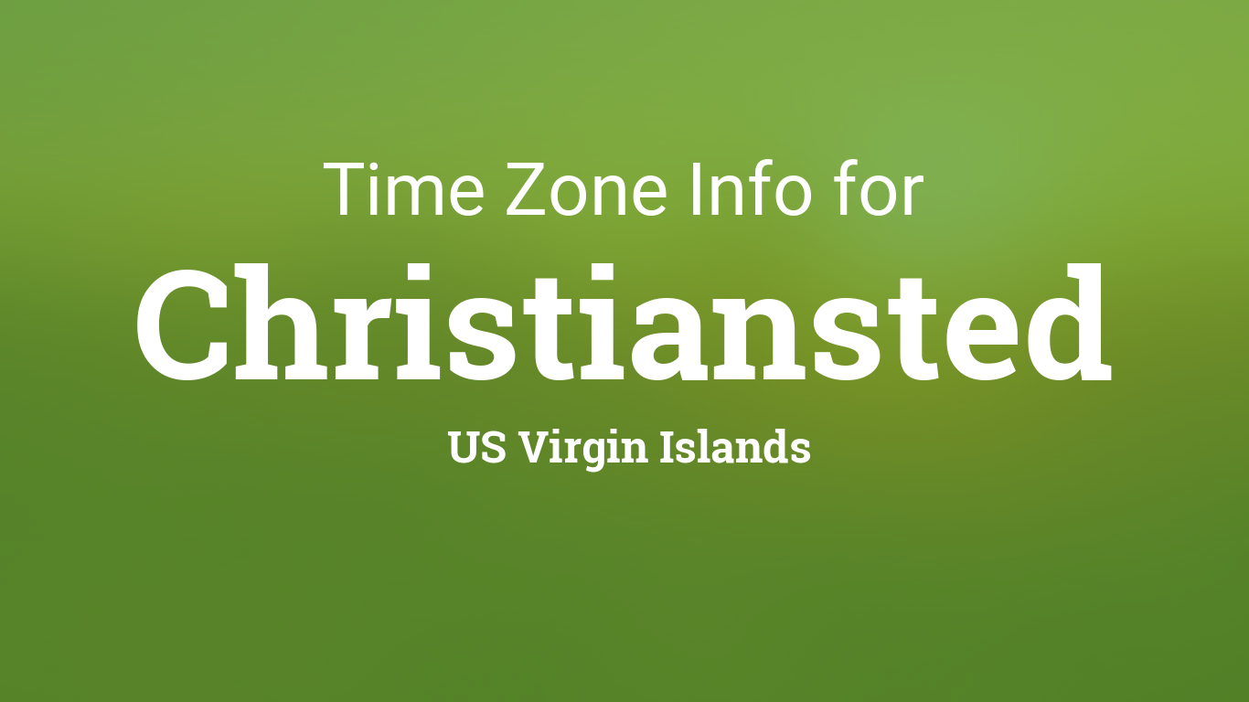 Christian dating site with virgin designation