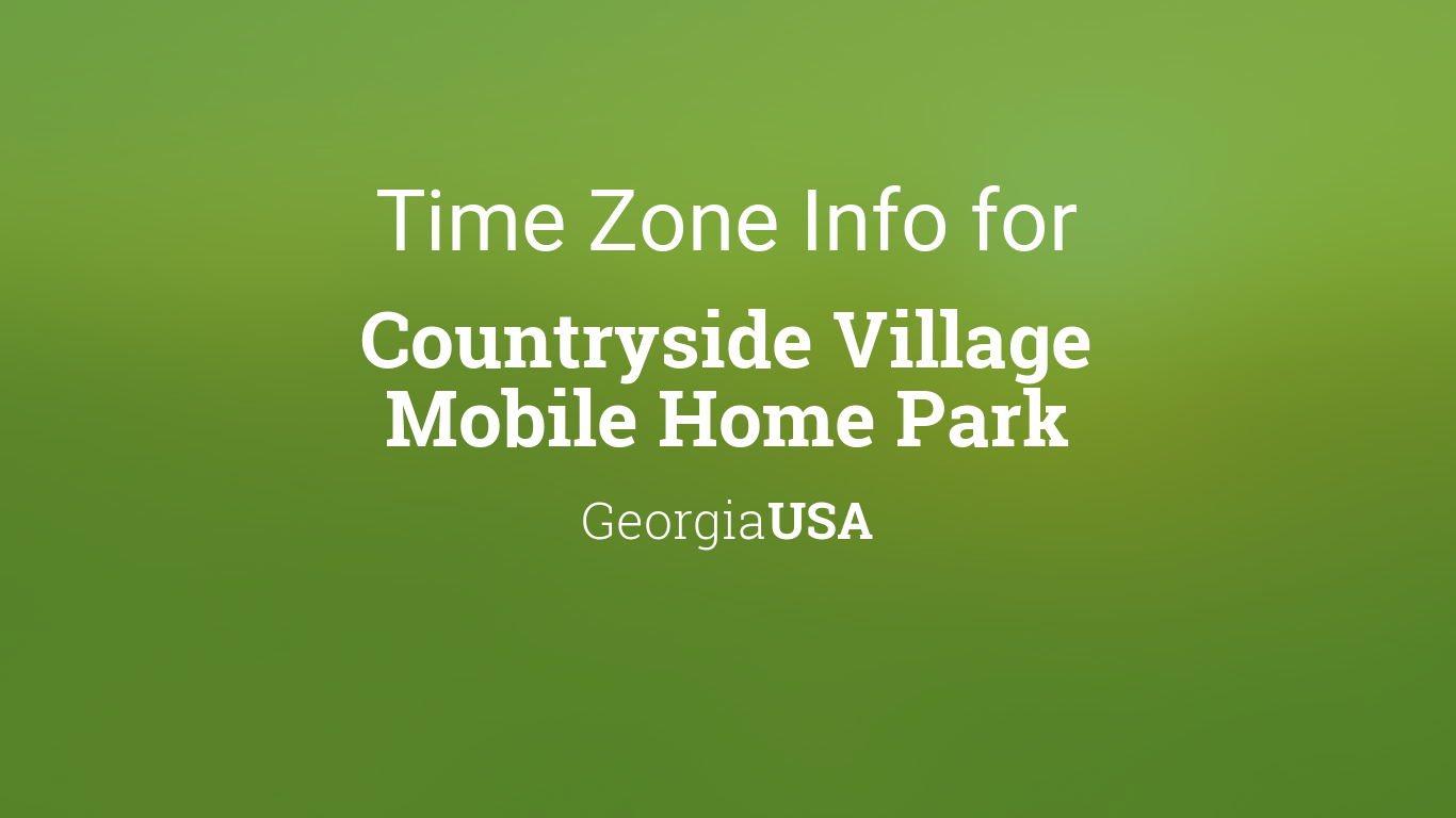 Country Village Mobile Home Park on fairy tale village, john knox village, tipi village, paper village, ceramic village, harbour village, canal village, log home village, co-op village, leaf village, french provincial village, the fairy village, cape cod village,