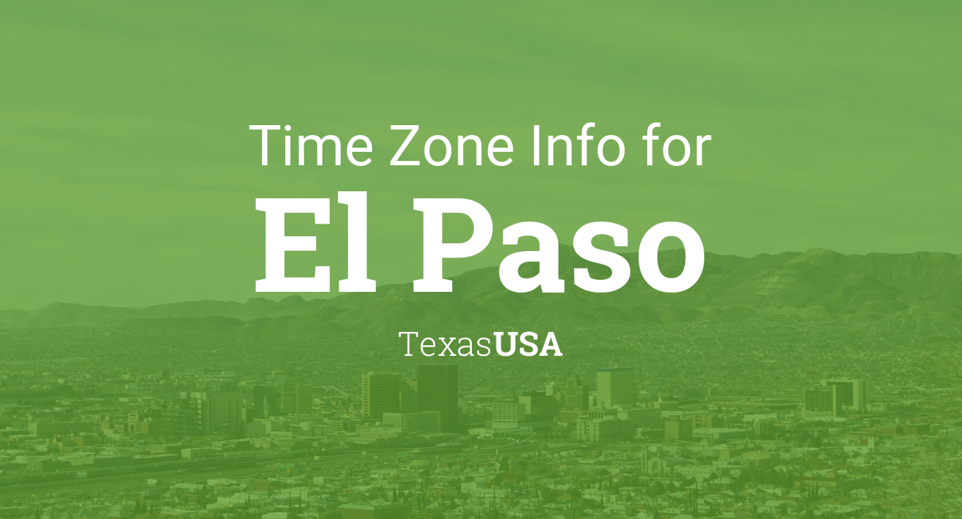 daylight saving time dates for usa texas el paso between  daylight saving time dates for usa texas el paso between 2016 and 2020