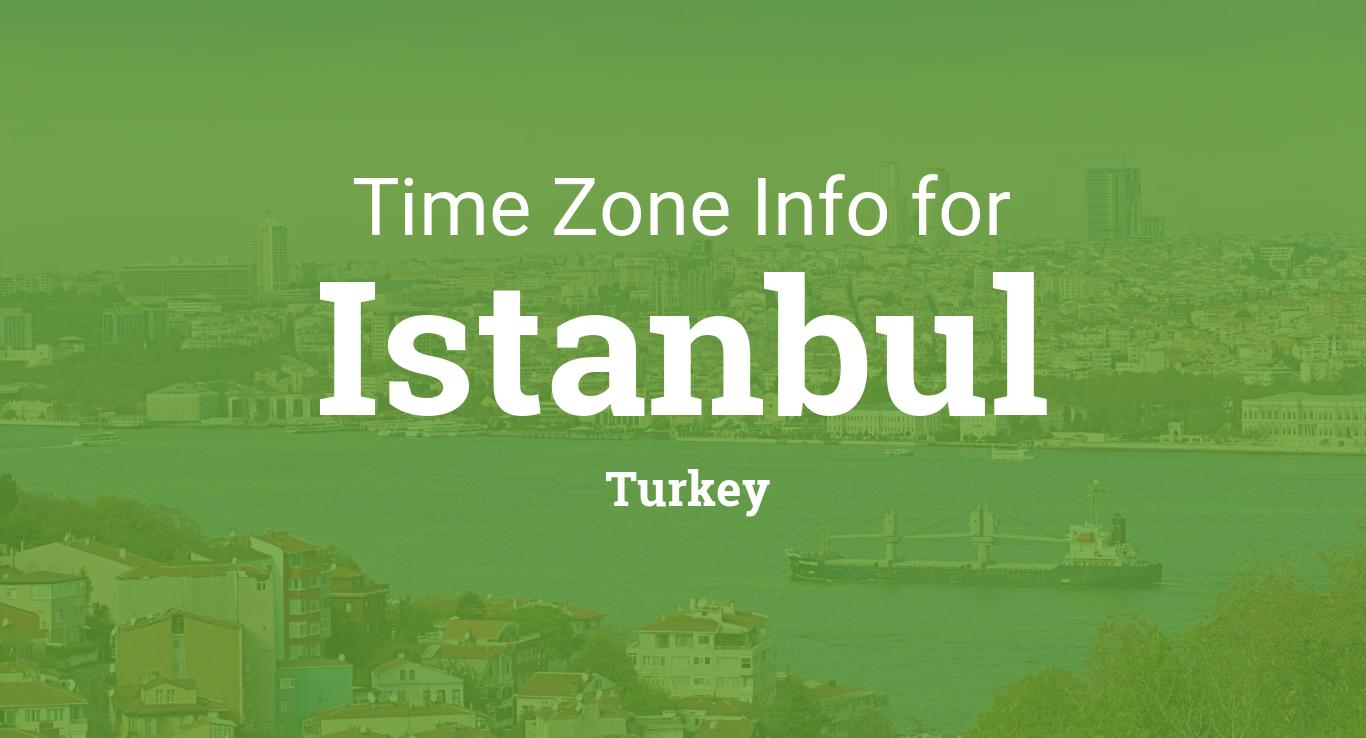 istanbul dating app