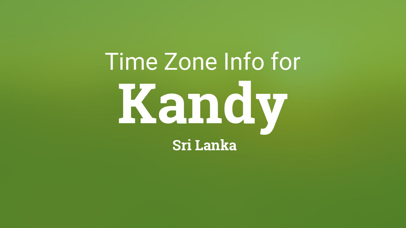 Dating in kandy sri lanka