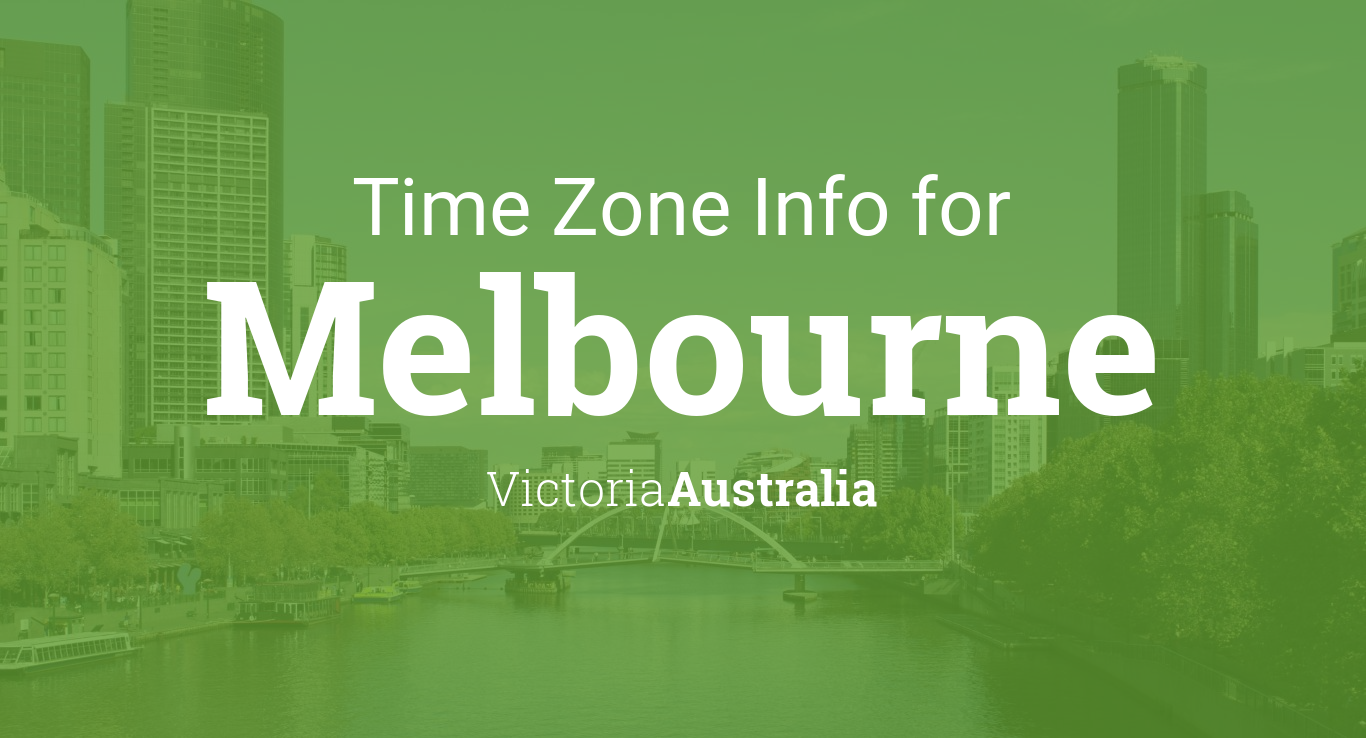 Daylight saving time in Australia - Wikipedia