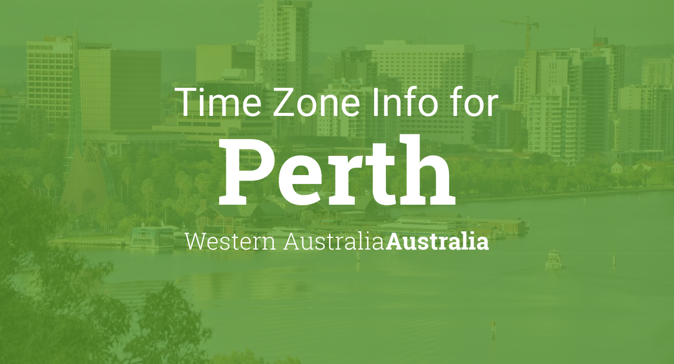 Adult cyber dating in Perth