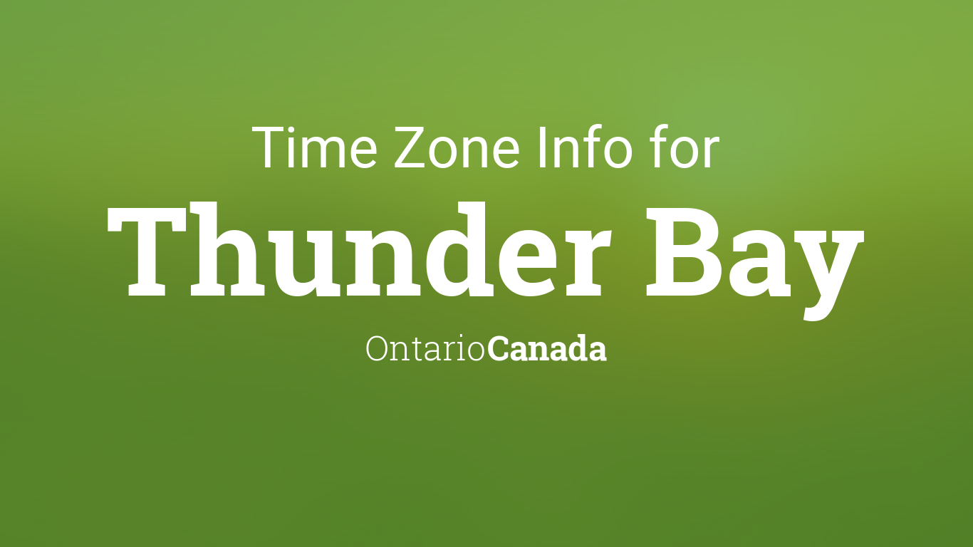 Time Zone & Clock Changes in Thunder Bay, Ontario, Canada Us Time Zone Plaques on time zone placards, time zone labels, time zone banners, time zone art, time zone stickers, time zone plates, time zone calendars, time zone logo, time zone tables, time zone toys,