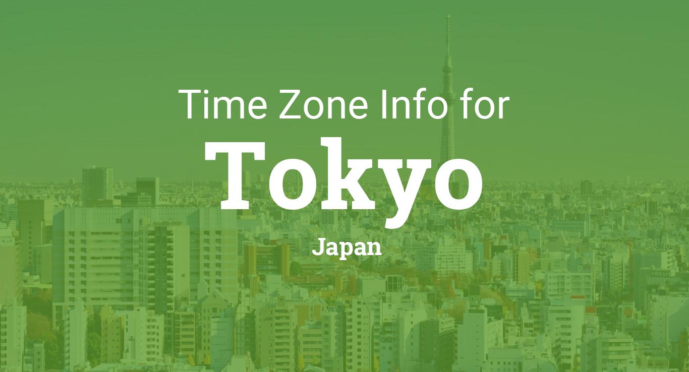 japan date converter